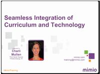 Charli Mullen Presentation