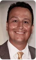 Paul Gigliotti, Teacher, Cleveland, OH