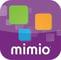 MimioMobile