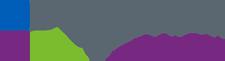 BOXLIGHT | Mimio Logo