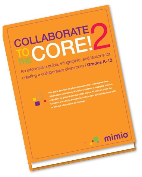 Collaboration Guide