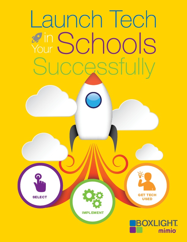 MC183_LaunchTechnologyinYourSchoolsSuccessfully_sp.jpg