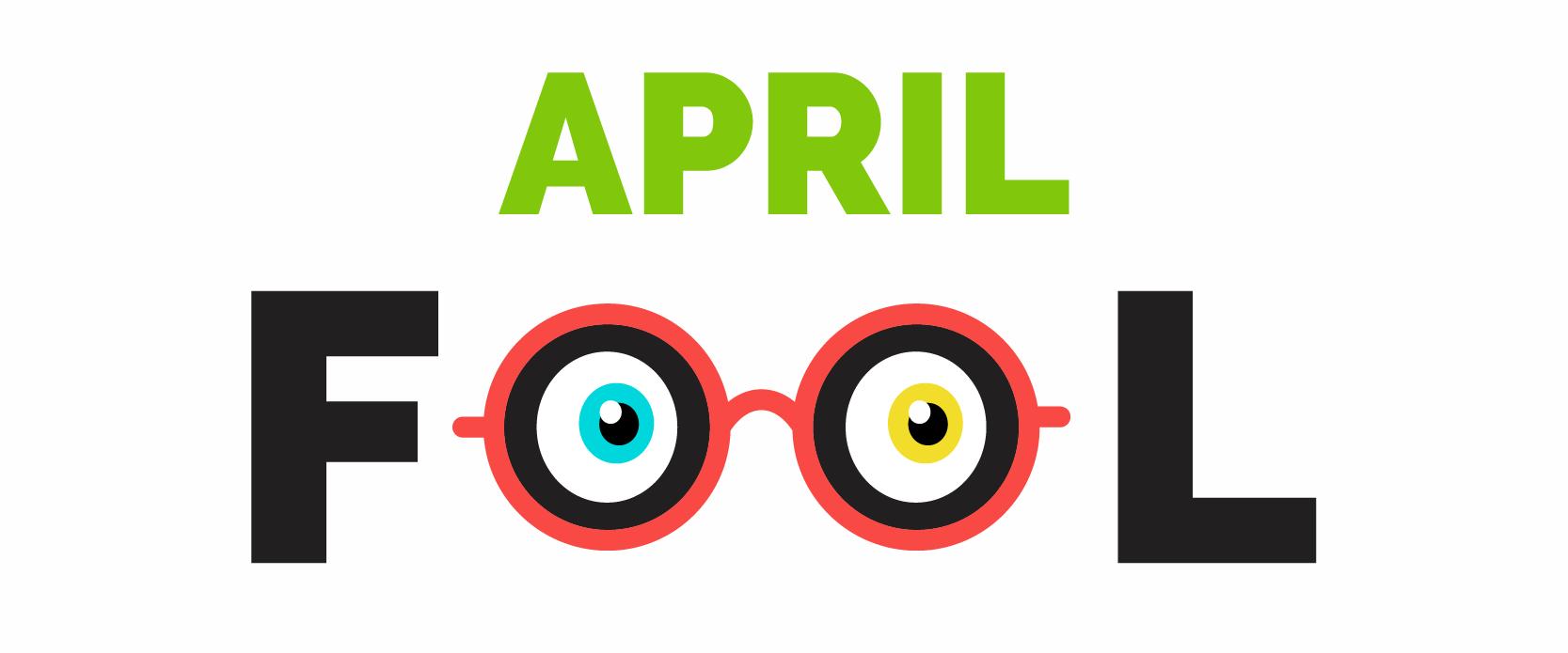 AprilFool-01.png