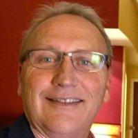 Art Davis, Technology Integration Specialist