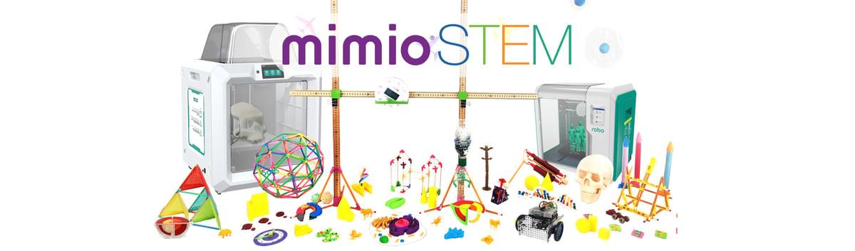 MimioSTEM-scaled