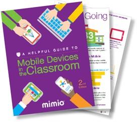 Mobile Guide 2015