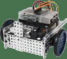 MimioMyBot