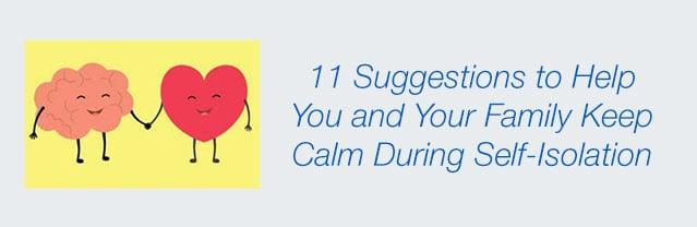 Mindfulness-Exercises-sm