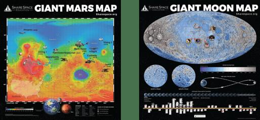 Moon_Mars_Giant_Map