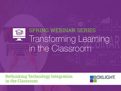Spring_WebinarSlides_techIntegration
