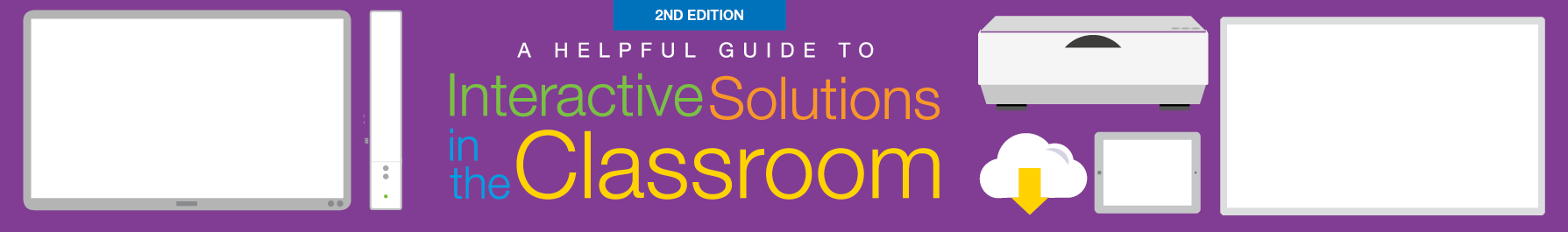Whole-Class Learning Solutions Guide