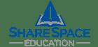 cropped-ShareSpace-Education-Logo_USE-1-300x146